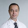 Photo of Ahmed A. Tawakol, MD
