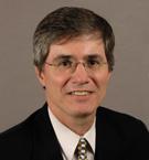 Photo of Richard F. Lewis, MD