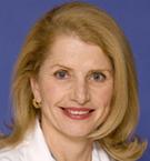 Photo of Katharine  Fleischmann, MD
