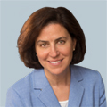 Photo of Jean E. Klig, MD