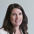 Photo of Kristen H. Gunning, MD