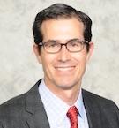 Photo of Jonathan Philip Winickoff, MD, MPH