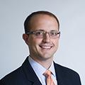 Travis Baggett, MD