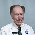 Photo of Ronald Wayne Takvorian, MD