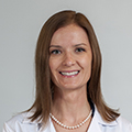 Photo of Jill A. Attaman, MD
