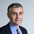 Photo of Kaloyan S. Tanev, MD