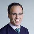 Photo of Edward T. Lahey, MD, DMD