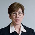 Photo of Jeanine P. Wiener-Kronish, MD