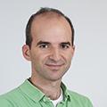 Photo of Vladimir  Vinarsky, MD