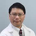 Photo of John Wen-Yueh Chen, MD, PhD