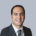 Photo of Hamed  Khalili, MD, MPH