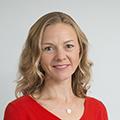 Photo of Christina (Christina) Vestergaard Scirica, MD, MPH