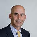 Photo of Kenneth Alan Freedberg, MD