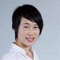 Photo of Peggy S. Lai, MD