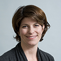 Photo of Lauren Elyse Pollak, PhD