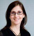 Photo of Naomi Rachel Leeds, MD