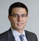 Photo of Carlos G. Fernandez-Robles, MD