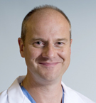 Photo of Audrius  Zibaitis, MD