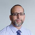 Photo of Carlos M. Suarez, MD