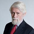 Photo of Timothy Edward Guiney, MD