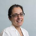 Photo of Monique A. Tello, MD, MPH