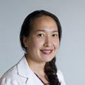 Photo of Jennifer L. Kurz, MD