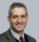 Photo of David E. Sosnovik, MD