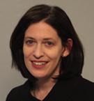 Photo of Gayle F. Tillman, MD