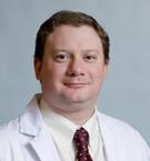 Photo of John Alan Branda, MD
