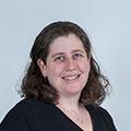 Photo of Margaret E. Samuels-Kalow, MD