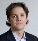 Photo of Cosmas Chris Giallourakis, MD