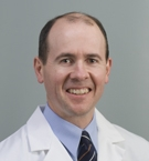 Photo of Michael Austin Blake, MD