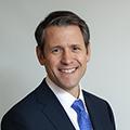Photo of Adam Scott Feldman, MD, MPH