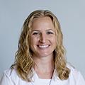 Photo of Tiffany L. Blake-Lamb, MD, MSc