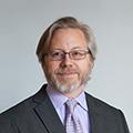 Photo of Bradford (Brad) Clark Dickerson, MD