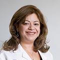 Photo of Manuella S. Lahoud-Rahme, MD