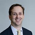 Photo of Leigh Robert Hochberg, MD, PhD