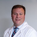 Photo of Eric L. Eisenhauer, MD