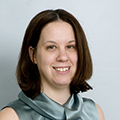 Photo of Michelle B. Stein, PhD