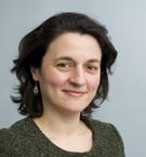 Photo of Helen Katia Delichatsios, MD