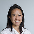 Photo of Shan  Liu, MD