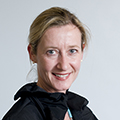 Photo of Kerstin  Zanger, MD, PhD