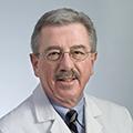 Photo of John A. Patti, MD