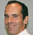 Photo of Joshua Avram Boyce, MD