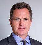 David Lawlor, MD