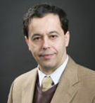 Photo of Nicholas A. Tritos, MD, DSc