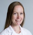 Photo of Jessica E. Haberer, MD