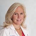 Photo of Malissa J. Wood, MD