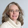 Photo of Anne  Chosak, PhD