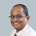 Photo of Ravikumar  Balasubramanian, MBBS